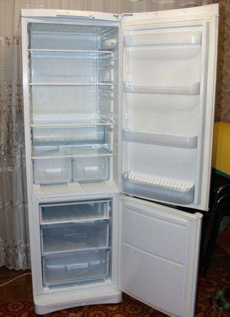 Выезд мастера на дом по ремонту холодильников