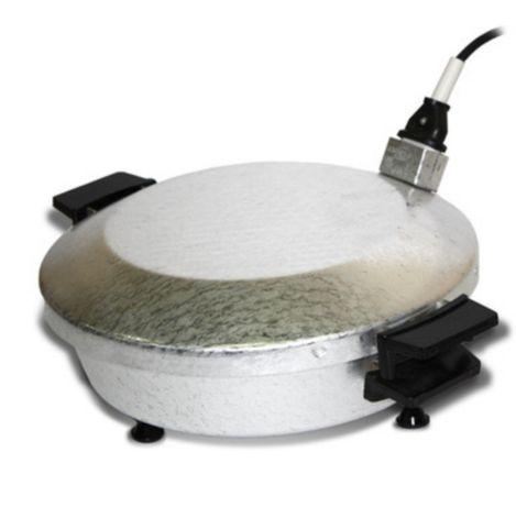 """Чудопечь (чудопечка) чудо - печка, электрическая печь сковорода """"чудо"""""""