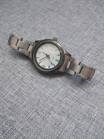 Ceas de mână femei