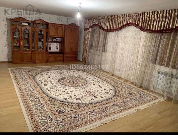 Продается Ковёр в отличном состоянии, размер 4*5, Иранский!