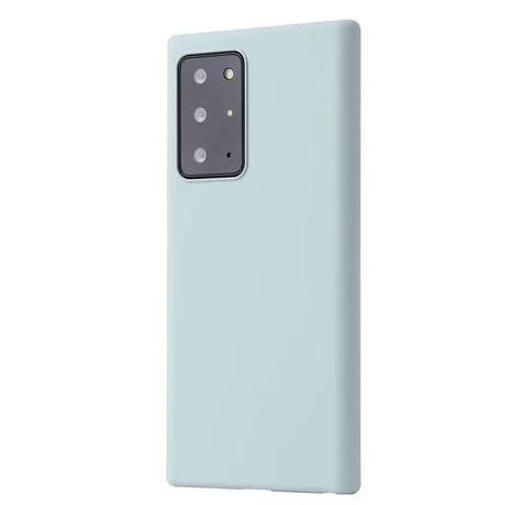Samsung Note 20 20 Ultra Husa X LEVEL Sli Silicon Catifea Interior