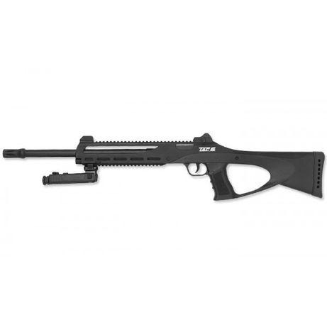 Sniper SL TAC 6 CO2 Umarex 5 jouli