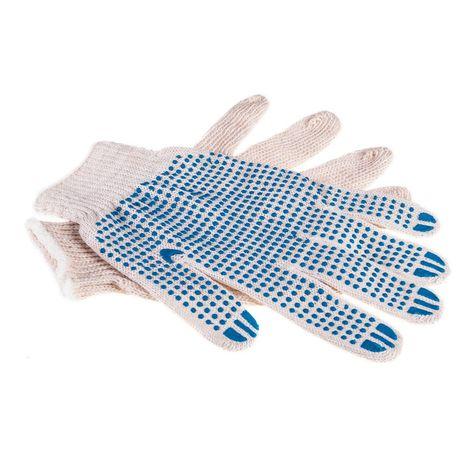 Перчатки строительные оптом