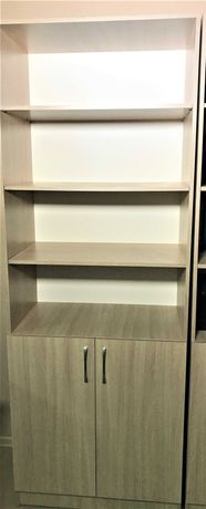 Шкаф для документов Ш80 Г45 В200