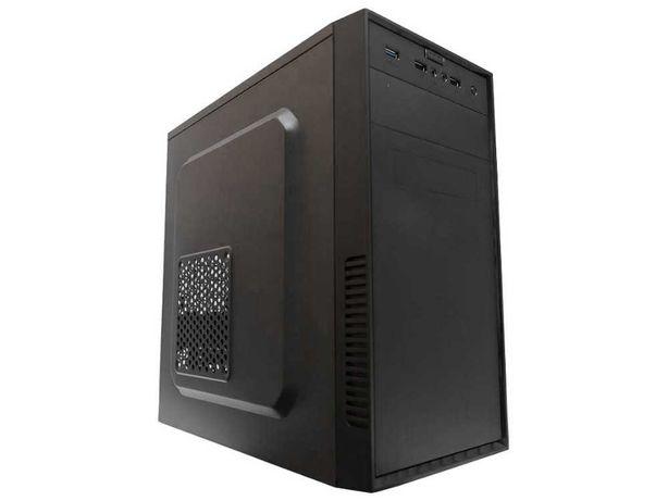 i5 3470/Gigabyte H61/DDR3 8Gb/SSD120gb/HDD 500Gb/GT730 2Gb/500Watt