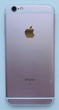 IPhone 6S , 64 GB
