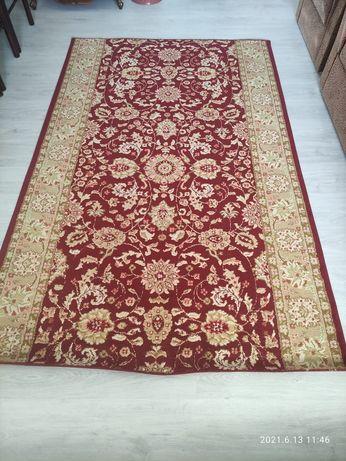 Срочно продам ковры.