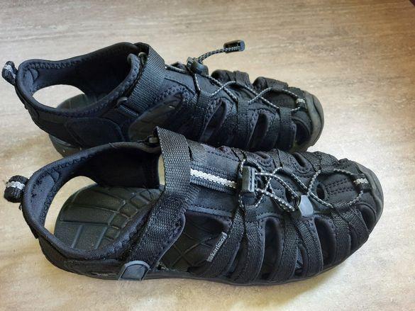 """детски мъжки сандали """"Karrimor"""""""