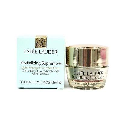 Estée Lauder Revitalizing Supreme + мултифункционален противобръчков к