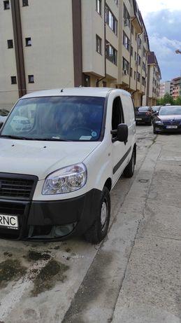 Fiat Doblo 1.3 diesel
