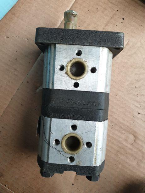 Pompa directie telemac si p802