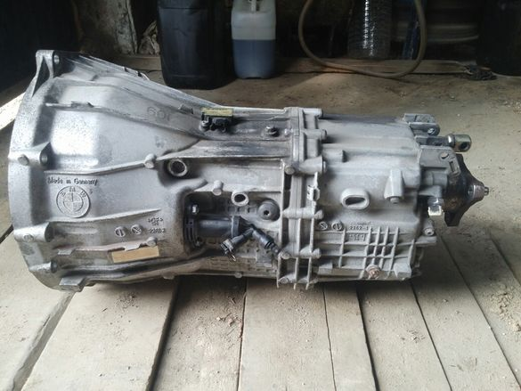Bmw f20,f30 скорости на части