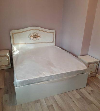 Спальный гарнитур Флоренция 6дв Мебель прямо со склада