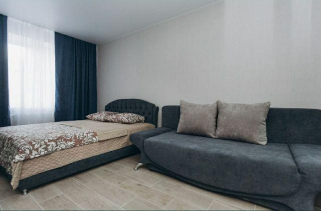 1 комнатная квартира Депо