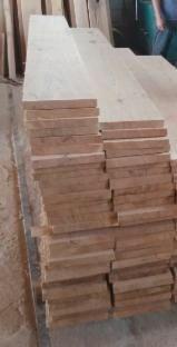 Oferta Cherestea,sipca,pazie,grinzi lemn,scandura cofrat si astereala