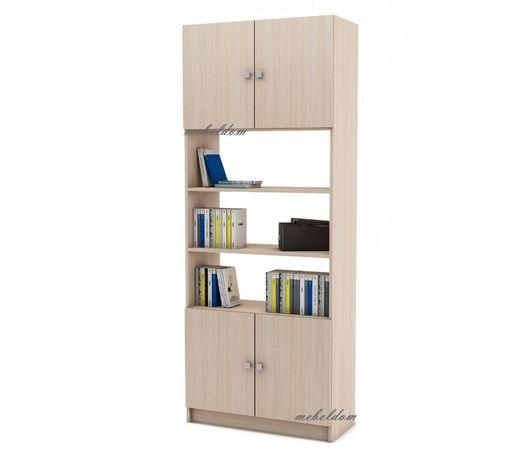Шкаф модул(код-5586)