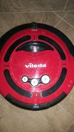 Прохосмокачка Vileda robot Model -488 A