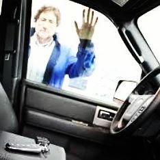 Вскрытие Авто в Алматы