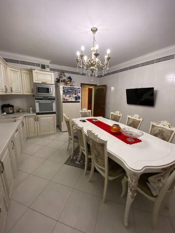 Продаётся 3-комнатная квартира в ЖК «Премьера»