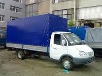 Газель недорого грузоперевозка перевозка грузчик по часам 1500. Груз