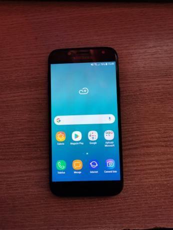 Vand Samsung Galaxy J5 2017