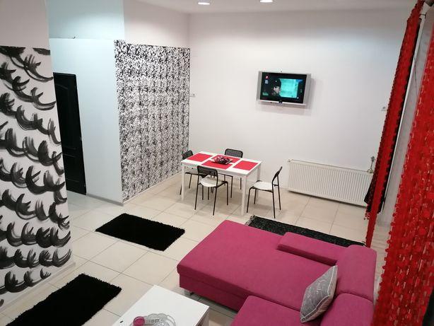 Apartament 2 camere în regim hotelier la 5 minute de centru