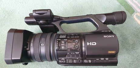 Camera video Sony Z5 CU MRC 1