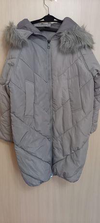 Продам куртку 44 размер