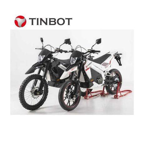Motocicleta electrică TINBOT ES1 & ES1 PRO