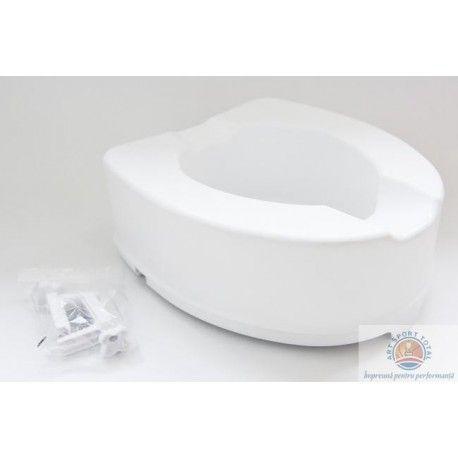 Inaltator vas wc - persoane cu afectiuni la solduri