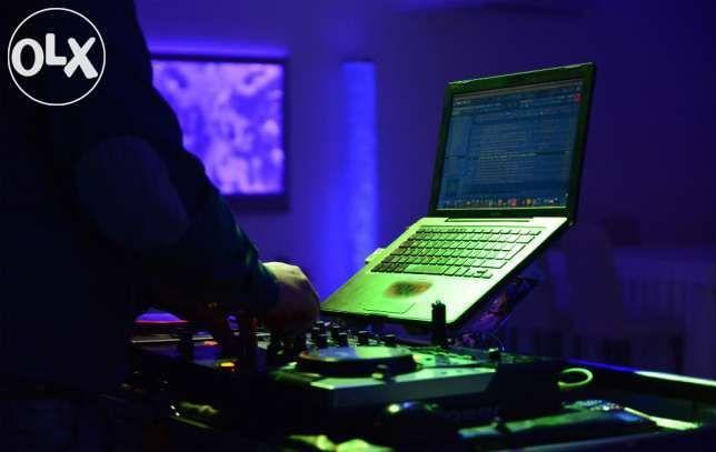 DJ Ofer Sonorizari, pentru orice EVENIMENT