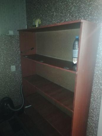 Обувной шкаф
