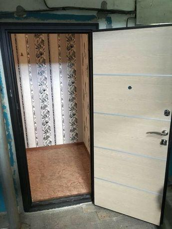Обмен на трех или четырех комнатную квартиру, возможен обмен на дом.