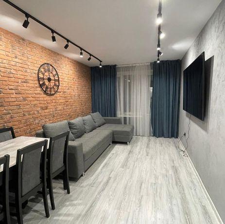 Декоративная штукатурка,обои,закатка,ламинат,ремонт квартир,шелк,бетон