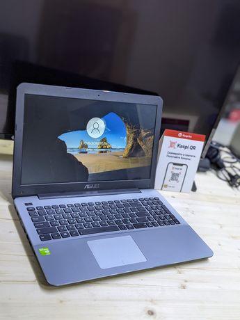 Ноутбук Asus i5,Рассрочка,гарантия