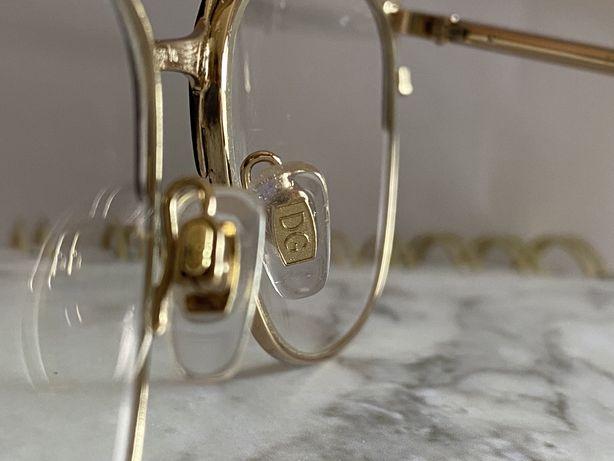 Rama ochelari D&G