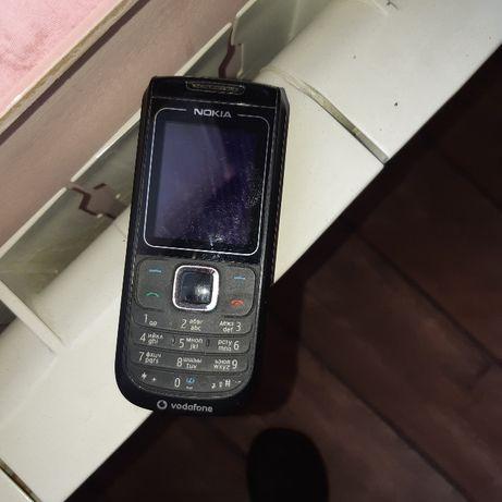 Телефон nokia 1680-работещ