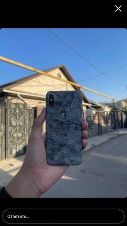 Iphone 10/x 256 gb