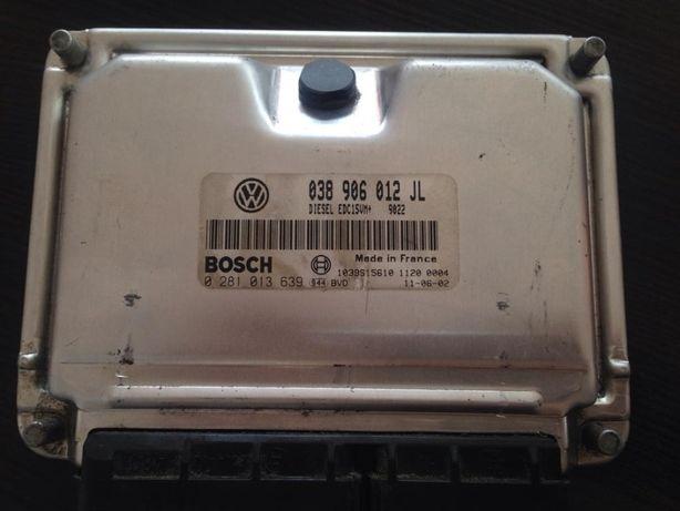 Calculator cartela motostivuitor motor Lize Piese Stivuitor