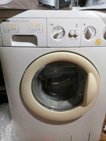 Продам стиральную машину.