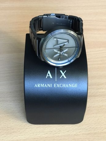 Ceas Armani EXCHANGE (AX1362)