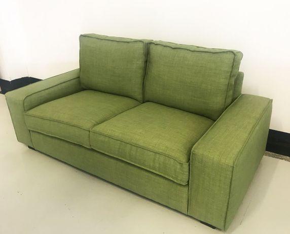 Canapea de 2 locuri pt copii