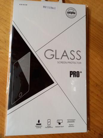 Стъклени протектори за Iphone