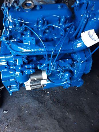 Motor utb 445 in 3 pistoane cu garantie