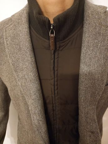 Пиджак супер качество мужской