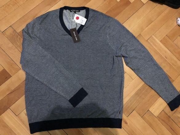 Мъжки пуловер Michael Kors