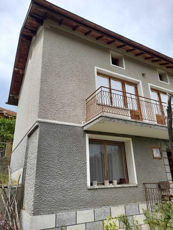 Предлагам къща в с. Смолско, Община Мирково