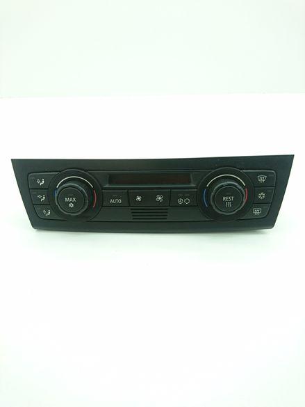 Климатроник за БМВ Е81Е82 Е87 Е88 Е90 Е91 Е92 Е93 BMW