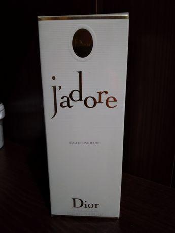 Jadore парфюм  dior