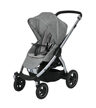 Детска количка Bebe Confort Stella 1224712